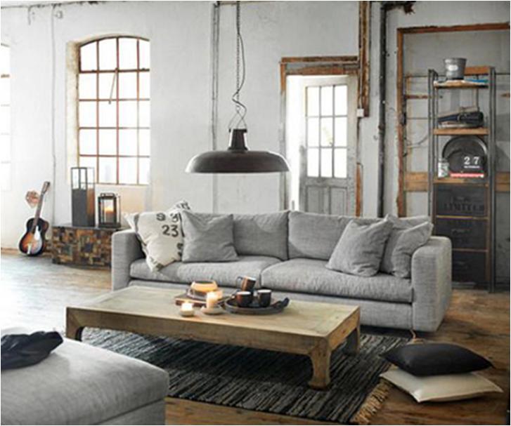 Design wein und kunst innenraume for Mesas hechas con puertas antiguas